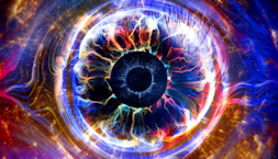 Big Brother Eye